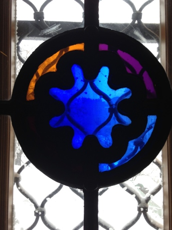 St Basil's Window.jpg