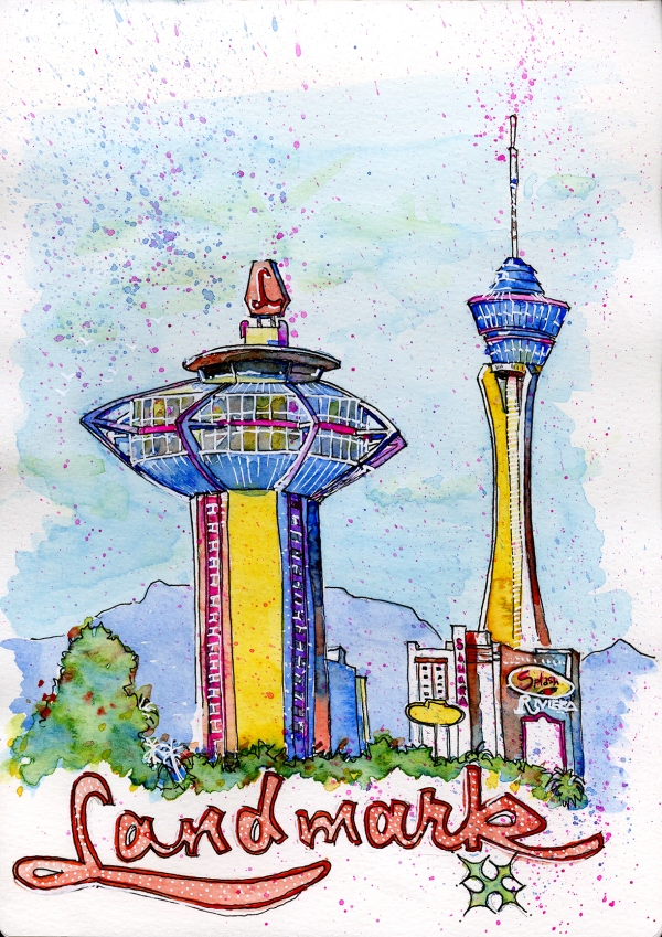 Landmark and Stratosphere - SMALL.jpg