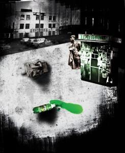 Revolution Square Art.jpg