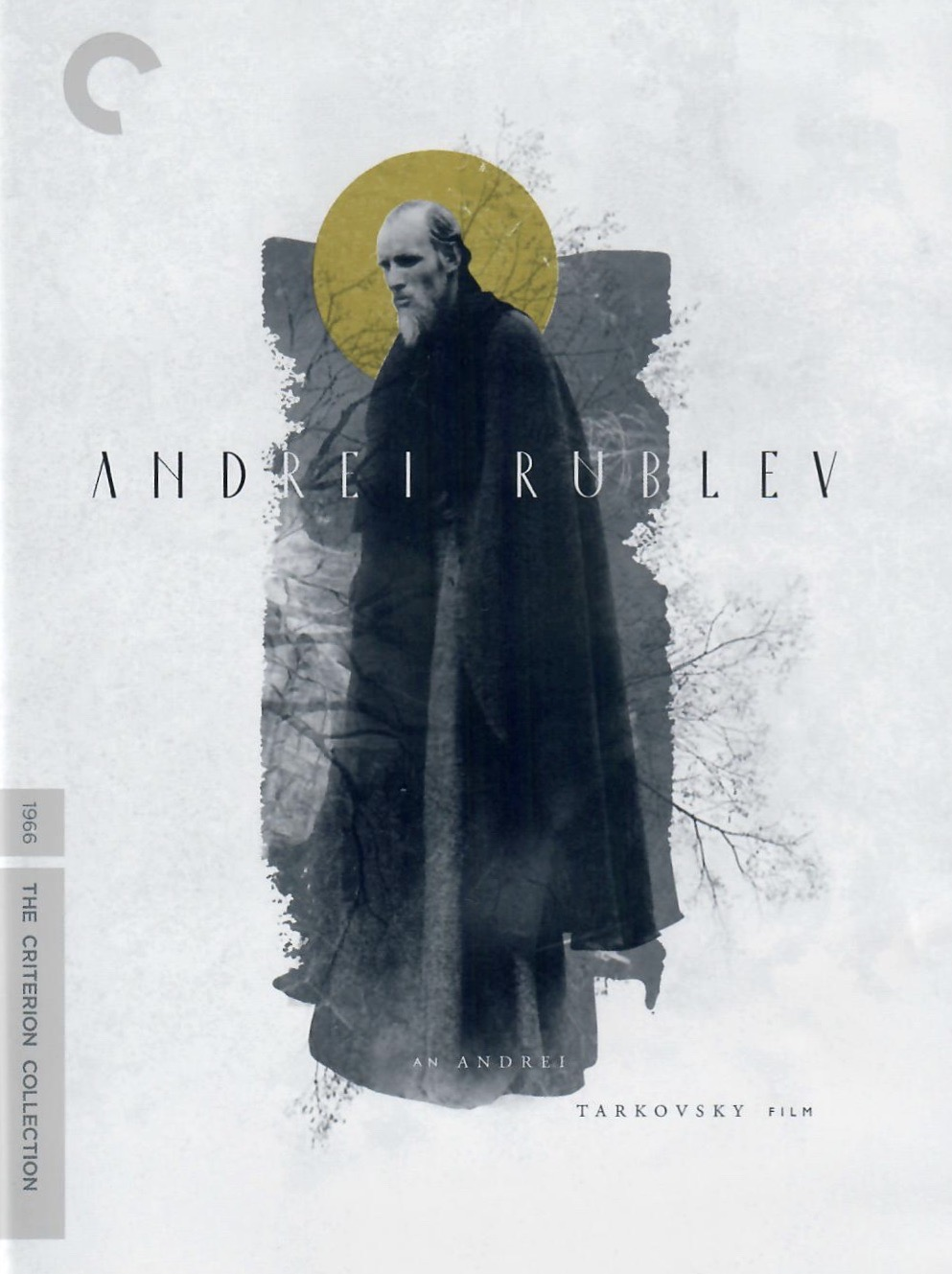 Andrei Rublev DVD Cover.jpeg